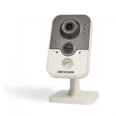 IP-камера Hikvision DS-2CD2410FD-IW (2,8 мм). Фото №3