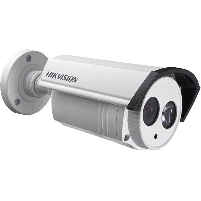 Видеокамера Hikvision DS-2CE16C2T-IT3 (3,6 мм)