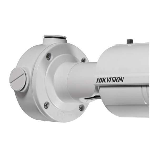 IP-камера Hikvision DS-2CD4232FWD-IZHS (2,8 - 12 мм). Фото №2