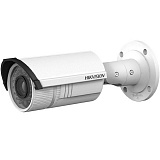 IP-камера Hikvision DS-2CD2612F-IS (2,8 - 12 мм)