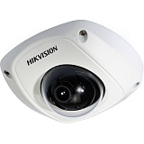 IP-камера Hikvision DS-2CD2532F-IS (2,8 мм)