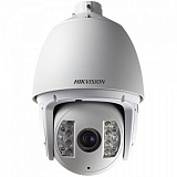 IP-камера Hikvision DS-2DF7286-A (4,3 - 129 мм)